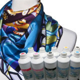 Made in China High Quality Oil Based Sublimation Ink
