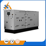Made in China 230V Generator Silent