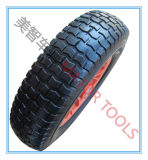 Industrial Heavy Duty Good Quality PU Foam Wheel