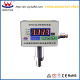 Pressure Switch & Pressure Transmitter with Local Display