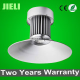 Hot Selling Style 30W/50W/70W/100W LED Lighting Highbay