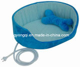 High Quality Pet Heated Bed for Small Animal