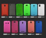 2016 China Products Mobiles Cover for Infinix Note 2 X600, TPU Case for Infinix Note 2 X600