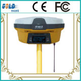 Civil Construction Land Manage Gnss System Rtk GPS Land Surey GPS