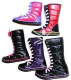 Newest Fashion Children Boots Snow Boots (HH009)