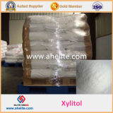 Xylitol No Aldehyde Food Ingredients Sweetener Xylit