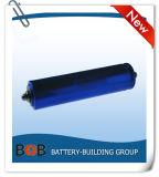 40152 3.2V 15ah LiFePO4 Battery