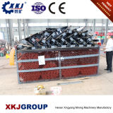 Long Using Life Competitive Price Rock Belt Conveyor
