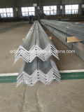 Prime Cut Hot Dipped Galvanized Angle Lintel/ Angle Bar (QDAL-001)