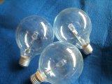 G9 Halogen Bulb/ E27 230V 42W Halogen Bulb
