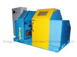 630 High Speed Fram Single Twisting Cable Machine (New machine)