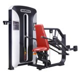 Jy-J400-06 Commercial Gym Equipment/Strength Equipment/Triceps Press