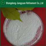 Factory Supply Hot Sale Agriculture Chemicals Ammonium Ferrous Sulphat