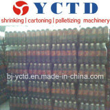 Fully Automatic Palletizer for PE Film Package (YCTD)