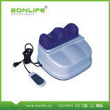 2013 New Style Electric Vibrating Roller Foot Massage