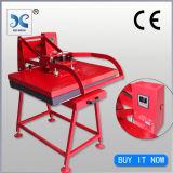 Manufacturer Supply Cheap Used T Shirt Heat Press Machine