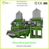 Dura-Shred Low Cost Rubber Granules Machine (TR2147)