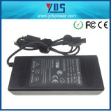 20V 4.5A Wall Mount Adapter AC/DC Adapter Special for DELL