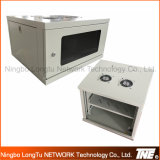 Network Cabinets From 4u to 22u with 550mm Width