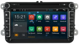 Witson Android 4.2 System Car DVD for Skoda (W2-A9240S)