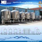 Pure Water Bottling / Filling Machine
