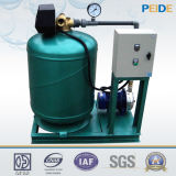 50 Microns Pressure Sand Filter for Irrigation Water Filter