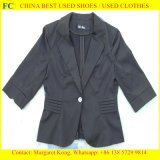 Used Clothing Used Clothes From China Hot Sale in Africa Market