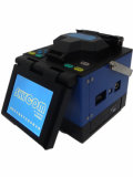 Fiber Optic Splicer Price Competitve