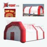 Hot 15ft Length Inflatable Outdoor Event Tent (XT061)