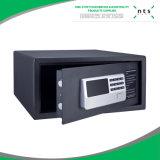 Guestroom Safe Deposit Cabinet