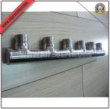 Multiple Branches Stainless Steel Water Manifold (YZF-E127)