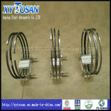 Piston Ring for Mazda Daewoo Car Engine Ring Set