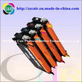 Color Laser Toner Cartridge for Fujixerox C2100/C3210/C3290