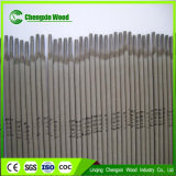 High Quality Professional Made Aws3016L-16 Stainless Steel Welding Electrodes/Rods