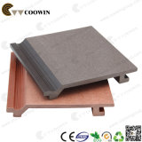 WPC China Exported Wall Panel Decoration (TF-04E)