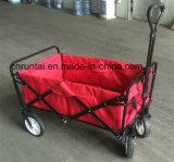 Durable Hot Sell Forbric Folding Wagon (TC2015)