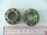 CNC Auto Part for American Market, Fabrication in Shenzhen