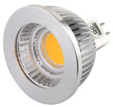 LED Spotlight, LED MR16, LED GU10, LED PAR38 Energy Star