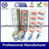 BOPP Packing Adhesive Tape with Various Packaging