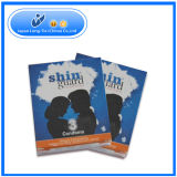 Latex Male Condom, Sex Product for Man and Woman, Condom Supplier Made in China