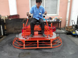 Honda Gx690 Engine Concrete Ride on Power Trowel Gyp-846