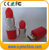2GB Novel Unique Lipstick U Disk for Promotional Gifts (ET570)