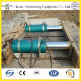 Ydt Series Pretension Lifting Jack for Prestressed Concrete