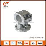 MGG Aluminum Tubular Busbar Sliding Support Type