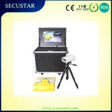 Manufacturer of Under Vehicle Inspection Systems for Security