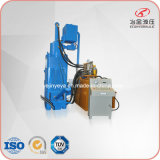 Sbj-250e Automatic Steel Powder Briquetting Machine (factory)