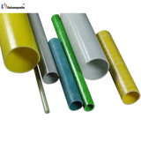 FRP Composite Tube
