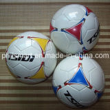 Good Quality Performance Soccer Ball