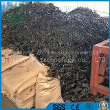 Carton/Waste Carton Paper Recycling Machine/Carton Shredder Machine