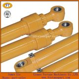 Kato Sumitomo Excavator Spare Parts Hydraulic Boom Arm Bucket Cylinder